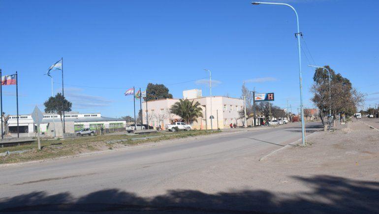 San Antonio: siete nuevos casos de COVID-19 y 103 aislados