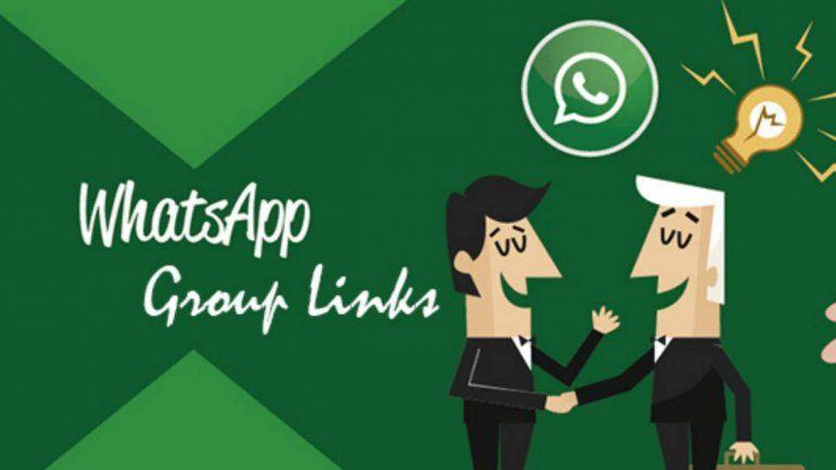 WhatsApp ya empezó a probar los cambios para hacerle todo más fácil a los usuarios.