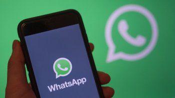 whatsapp lanza cuatro novedades que haran mas facil su uso