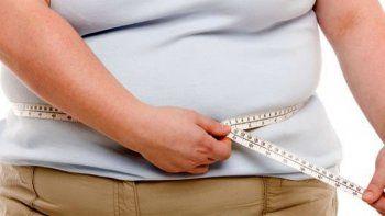 ¿por que se habla tanto de la gordofobia?