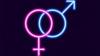 Demisexualidad, la atracción sexual más allá de lo físico