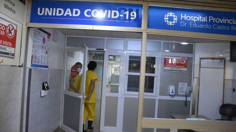 Una por una, las 102 víctimas en Neuquén del coronavirus