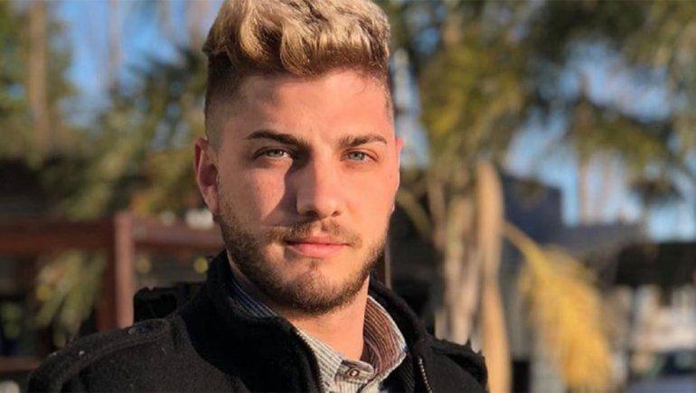 Coronavirus: fue a donar plasma y se lo negaron por ser gay