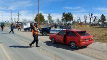 policia federal intensifica los controles en las rutas
