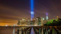 estados unidos homenajeo a las victimas del 11-s