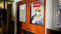 en solo 24 horas murieron tres cipolenos con coronavirus