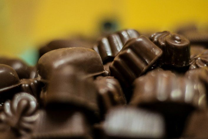 Día mundial del chocolate: cuatro lugares para disfrutarlo en Neuquén