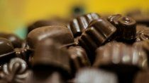 dia mundial del chocolate: cuatro lugares para disfrutarlo en neuquen