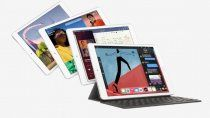 mira el nuevo ipad 8 con chip a12 bionic