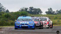El Top Race pondrá en marcha nuevamente su temporada 2020 el próximo 11 de octubre en el autódromo de Buenos Aires.
