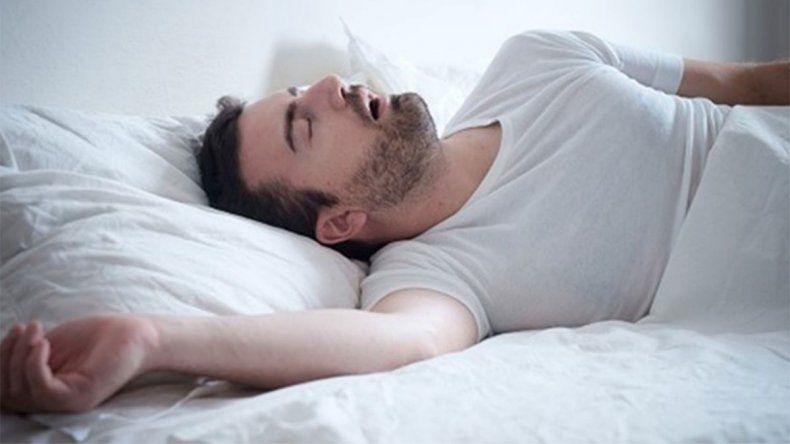 Estudio señala que los ateos duermen mejor que los creyentes