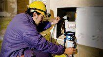 nacion y distribuidoras dan 60 cuotas para conectarse al gas
