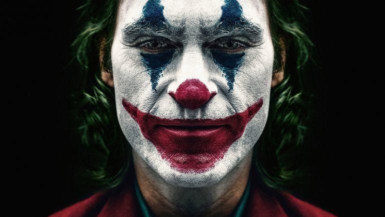 ¿Vuelve el Joker?