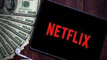 netflix y spotify: aconsejan pedir que las facturas sean pesificadas en origen