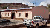 tragedia en salta: murio una mujer alcanzada por un rayo