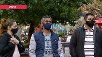 escandalo en el hospital: otra familia cremo a su abuelo por error