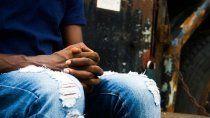 nigeria: aprobaron la castracion de los violadores