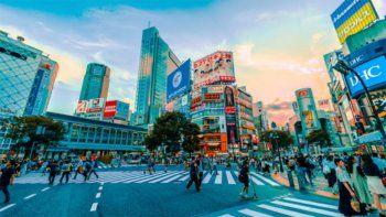 japon: empresas ofrecen desaparecer y empezar una segunda vida