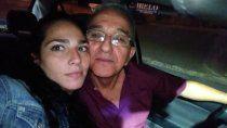 un jubilado mato a su pareja, 43 anos mas joven que el