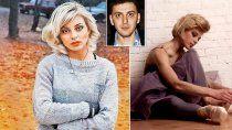 la confesion del escabroso crimen de la bailarina del bolshoi