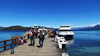 Advierten que Neuquén no tendrá turismo extranjero