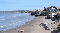 Habilitar otras playas con servicios, es una de las propuestas del municipio para la próxima temporada.