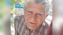 un jubilado fue mutilado y acusan a una viuda negra