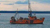 marineros del columbus dieron negativo de covid-19