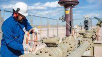el plan gas 4 tendra en cuenta el super cepo al dolar