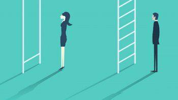 cuanto lugar ocupan las mujeres en el estado neuquino