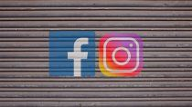 mark zuckerberg podria cerrar facebook e instagram en europa