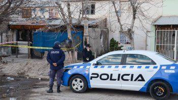 El crimen ocurrió en el barrio San Lorenzo en medio de una compra de drogas