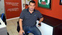 el presidente de un club, detenido por narcotrafico