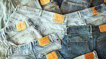 118 anos sin levi, el creador de pantalones mas famosos del mundo
