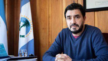 Saloniti: Tenemos todo listo parar recibir el turismo de verano
