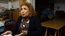 pesar por la muerte de una defensora de la inclusion
