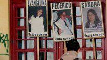 disparos, locura y muerte en el aula: a 16 anos de la masacre de carmen de patagones