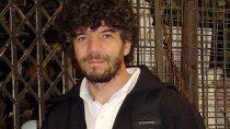 un astronomo argentino en carrera para el nobel de fisica