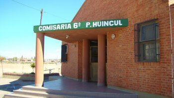 Plaza Huincul: intentó asesinar a su tío de un hachazo en la cabeza