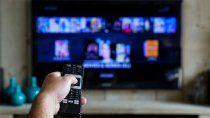 17 plataformas de streaming de nicho para todos los gustos