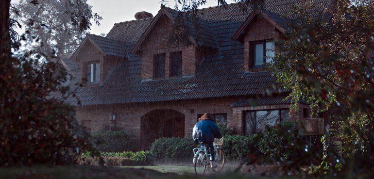 Netflix se mete con el misterio sobre el crimen de María Marta en una serie documental.