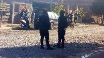 otro femicidio en jujuy: una mujer fue envenenada