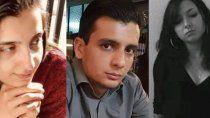 portugal: viudas negras mutilaron a un muchacho