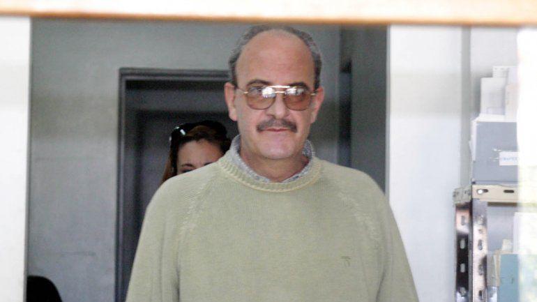 El ginecólogo y docente Carlos Anzaldo fue condenado por tres abusos comprobados por la Justicia