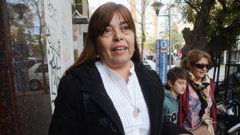 Carolina Doiny descubrió que era adoptada casi por casualidad, a los 38 años. Desde entonces, busca a sus padres.