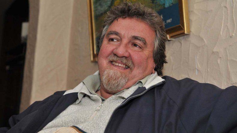 Detuvieron al ex intendente de Bariloche por desviar 2 millones de dólares