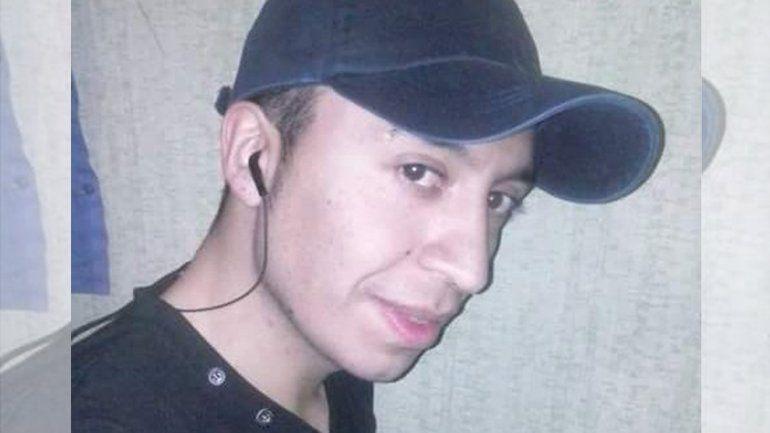 Ofrecen recompensa de 1 millón por información sobre el asesinato de Muñoz