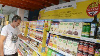 argentina es el sexto pais del mundo con mayor inflacion
