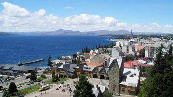 El turismo dejó millones en toda la provincia