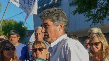 Falleció un funcionario del gobierno rionegrino de Gripe A